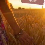 The Manifestation Magic Review