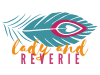 Lady AND Reverie